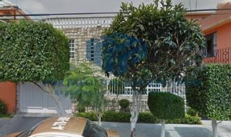 Foto de casa en venta en campeche 42, valle ceylán, tlalnepantla de baz, méxico, 4500845 No. 01