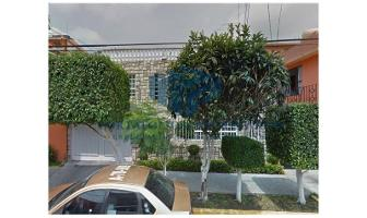 Foto de casa en venta en campeche 42, valle ceylán, tlalnepantla de baz, méxico, 6957864 No. 01