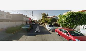 Foto de casa en venta en campeche 42, valle ceylán, tlalnepantla de baz, méxico, 9836839 No. 01