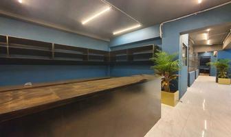 Foto de oficina en renta en campeche , hipódromo condesa, cuauhtémoc, df / cdmx, 18721806 No. 01