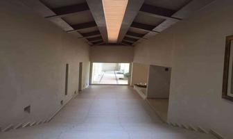 Foto de casa en venta en campeche , lomas de vista hermosa, cuernavaca, morelos, 4622405 No. 01
