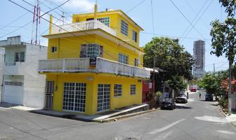Foto de casa en venta en campeche , villa rica, boca del río, veracruz de ignacio de la llave, 0 No. 01