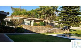 Foto de casa en venta en campeche , vista hermosa, cuernavaca, morelos, 0 No. 01
