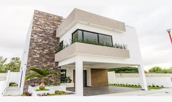 Foto de casa en venta en campesinos ilustres 492, playa de vacas, medellín, veracruz de ignacio de la llave, 12891019 No. 01