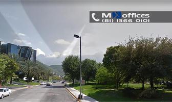 Foto de oficina en renta en campestre 1, valle del campestre, san pedro garza garcía, nuevo león, 6184798 No. 01