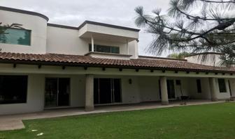 Foto de casa en venta en campestre 100, campestre de durango, durango, durango, 5991479 No. 01