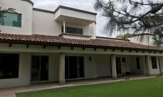 Foto de casa en venta en campestre 100, fraccionamiento campestre las granjas uno, durango, durango, 5991479 No. 01