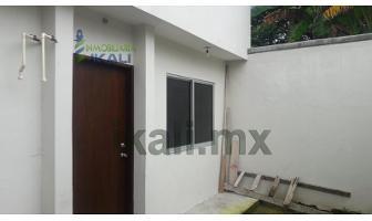 Foto de casa en venta en  , campestre alborada, tuxpan, veracruz de ignacio de la llave, 6197579 No. 17