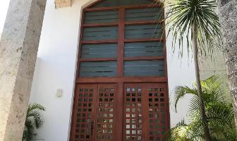 Foto de casa en venta en  , campestre, benito juárez, quintana roo, 12442192 No. 01