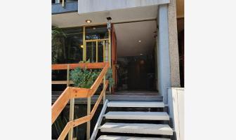 Foto de casa en venta en campestre churubusco 100, campestre churubusco, coyoacán, df / cdmx, 12208958 No. 01