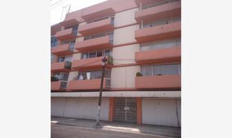 Foto de departamento en venta en  , campestre churubusco, coyoacán, df / cdmx, 0 No. 01