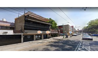 Foto de local en venta en  , campestre churubusco, coyoacán, df / cdmx, 0 No. 01