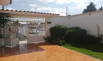 Foto de casa en venta en  , campestre coyoacán, coyoacán, df / cdmx, 18207619 No. 01