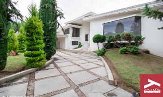 Foto de casa en venta en  , campestre de durango, durango, durango, 13944577 No. 01