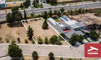 Foto de terreno habitacional en venta en  , campestre de durango, durango, durango, 0 No. 01