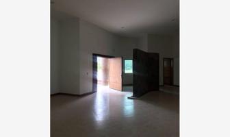 Foto de casa en venta en  , fraccionamiento campestre las granjas uno, durango, durango, 6531217 No. 02