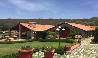 Foto de terreno habitacional en venta en  , campestre del bosque, puebla, puebla, 12909049 No. 01
