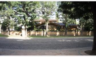 Foto de casa en venta en  , campestre del bosque, puebla, puebla, 0 No. 01