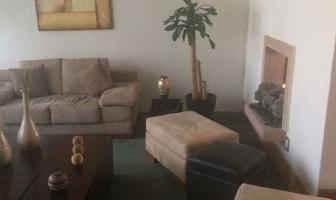 Foto de casa en venta en  , campestre del virrey, metepec, méxico, 3402358 No. 04