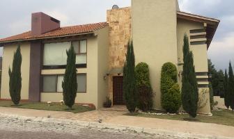 Foto de casa en venta en  , campestre haras, amozoc, puebla, 10647214 No. 01
