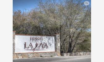 Foto de terreno habitacional en venta en  , campestre haras, amozoc, puebla, 8552429 No. 01