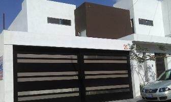 Foto de casa en venta en campestre italiana 0, campestre italiana, querétaro, querétaro, 3082283 No. 01