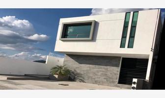 Foto de casa en venta en campestre juriquilla 100, juriquilla, querétaro, querétaro, 0 No. 01