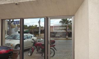 Foto de local en renta en  , campestre la rosita, torreón, coahuila de zaragoza, 1063461 No. 01