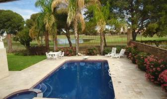 Foto de casa en venta en  , campestre la rosita, torreón, coahuila de zaragoza, 11258112 No. 01