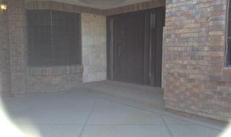 Foto de casa en venta en  , campestre la rosita, torreón, coahuila de zaragoza, 2950047 No. 01