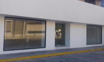 Foto de local en renta en  , campestre la rosita, torreón, coahuila de zaragoza, 3258165 No. 01
