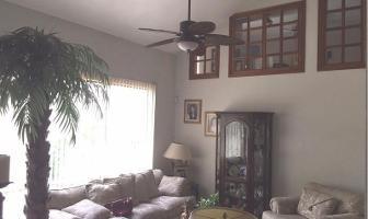 Foto de casa en venta en  , campestre la rosita, torreón, coahuila de zaragoza, 3577528 No. 01