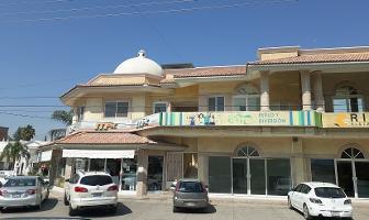 Foto de local en renta en  , campestre la rosita, torreón, coahuila de zaragoza, 3804922 No. 01