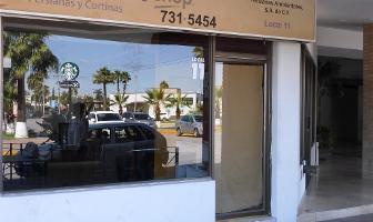 Foto de local en renta en  , campestre la rosita, torreón, coahuila de zaragoza, 3962809 No. 01