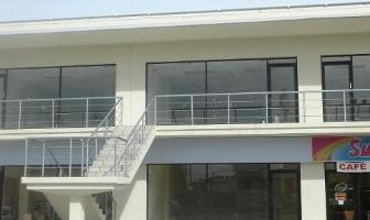 Foto de local en renta en  , campestre la rosita, torreón, coahuila de zaragoza, 401126 No. 01