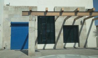 Foto de local en renta en  , campestre la rosita, torreón, coahuila de zaragoza, 4908155 No. 01