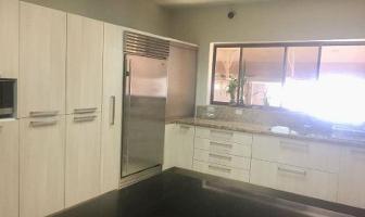 Foto de casa en venta en  , campestre la rosita, torreón, coahuila de zaragoza, 5334373 No. 03