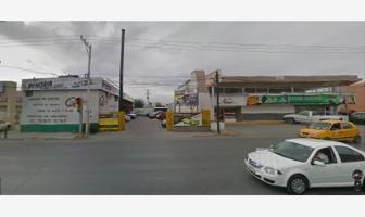 Foto de local en renta en  , campestre la rosita, torreón, coahuila de zaragoza, 5400993 No. 01