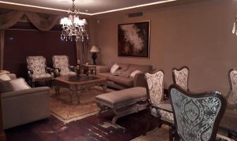 Foto de casa en venta en  , campestre la rosita, torreón, coahuila de zaragoza, 6147837 No. 03
