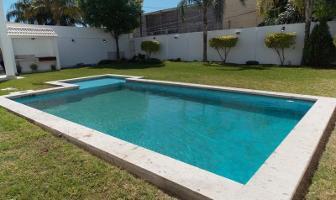 Foto de casa en venta en  , campestre la rosita, torreón, coahuila de zaragoza, 6518368 No. 01