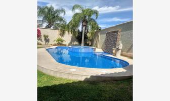 Foto de casa en venta en  , campestre la rosita, torreón, coahuila de zaragoza, 7647229 No. 03