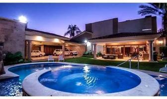 Foto de casa en venta en  , campestre la rosita, torreón, coahuila de zaragoza, 8285280 No. 01
