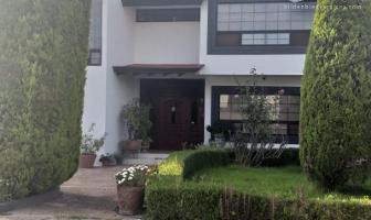 Foto de casa en venta en  , campestre martinica, durango, durango, 12120408 No. 01