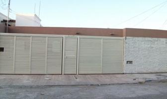 Foto de casa en venta en  , campestre, mérida, yucatán, 12205015 No. 01