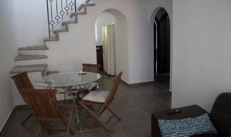 Foto de departamento en renta en  , campestre, mérida, yucatán, 13912178 No. 01