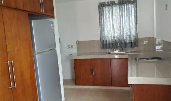 Foto de departamento en renta en  , campestre, mérida, yucatán, 13912182 No. 01