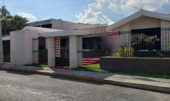 Foto de casa en venta en  , campestre, mérida, yucatán, 14177149 No. 01