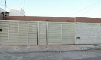 Foto de casa en venta en  , campestre, mérida, yucatán, 14354778 No. 01