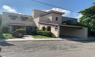 Foto de casa en venta en  , campestre, mérida, yucatán, 18219829 No. 01