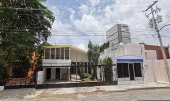 Foto de casa en venta en  , campestre, mérida, yucatán, 18379444 No. 01